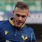 Dimarco rimane all'Inter