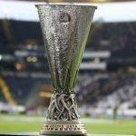 Coppa Europa League di cui sono usciti i Sorteggi per il 2022