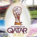 Mondiali Qatar 2022 qualificazioni