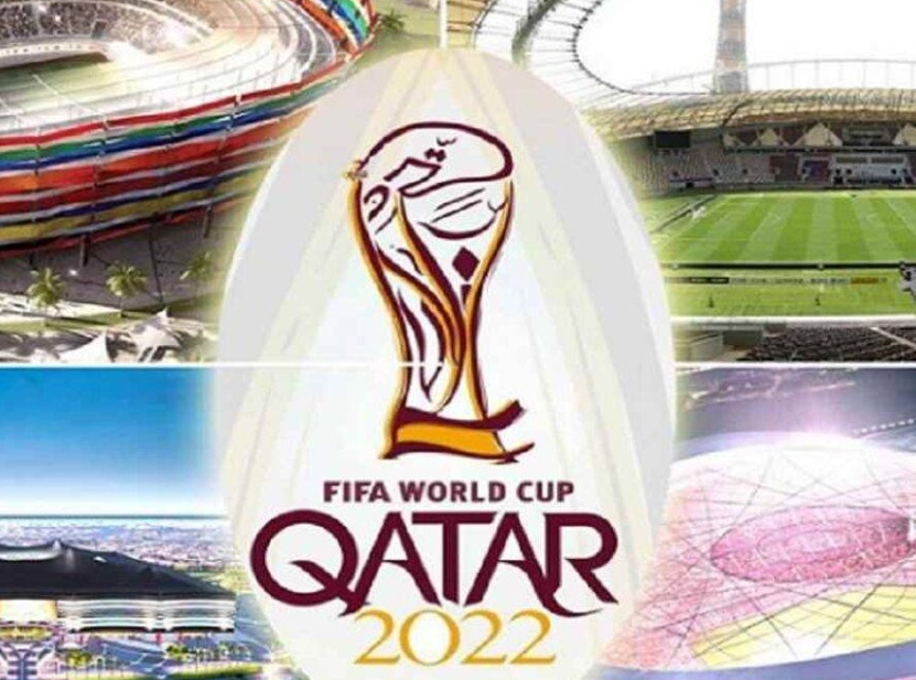 Mondiali Qatar 2022 come funzionano