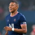 La Francia batte il Belgio nella Nations League 2021