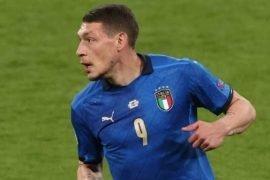 Belotti e la sua Storia di Euro 2020