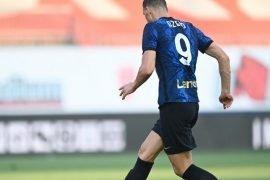 Partite 24 Ottobre Serie A