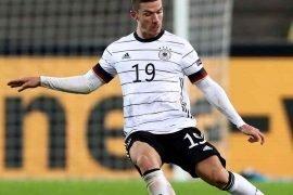 Gosens infortunio rientrato nelle qualificazioni mondiali qatar 2022