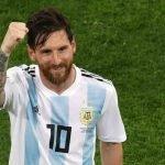 Supercoppa Maradona Italia Argentina 2022