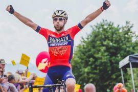 Novità team Astana e Deceuninck-Quickstep Ciclismo