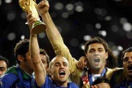 Storia dei Mondiali Germania 2006