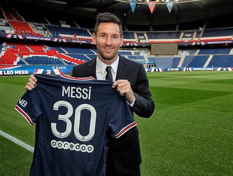 Champions League 19 ottobre