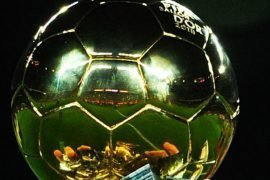 previsioni pallone d'oro 2021